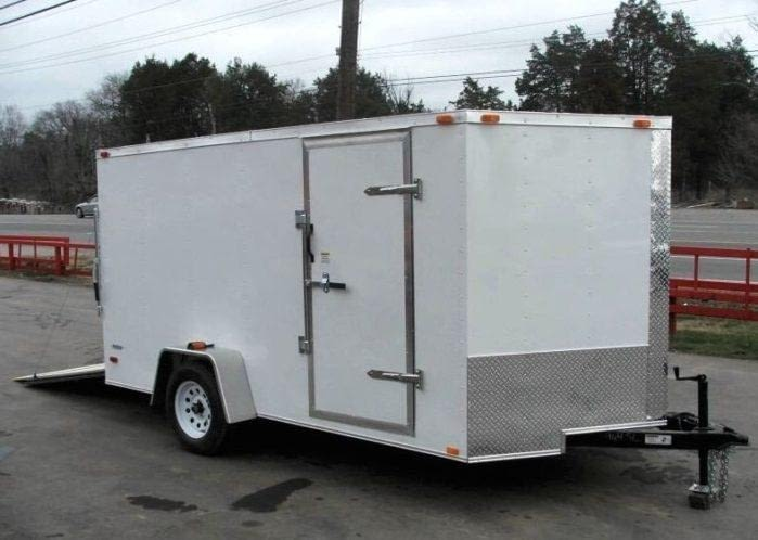 Best Types Of Trailers