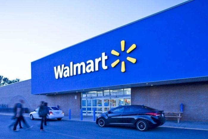 Walmart Locations Hours Credit Cards Information