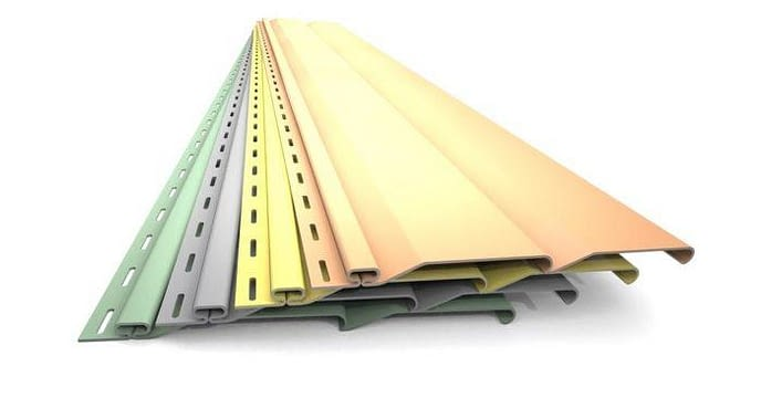 Easy Steps on How to Repair Vinyl Siding