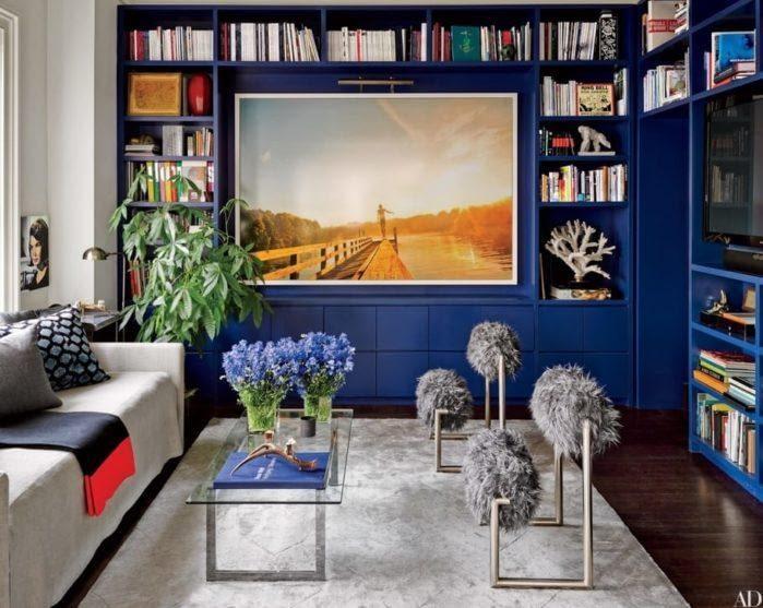 DIY Room Lightning Ideas