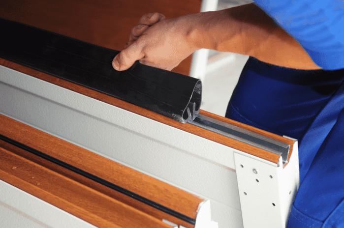 Contractor installingGeneral Contractors Responsibilities