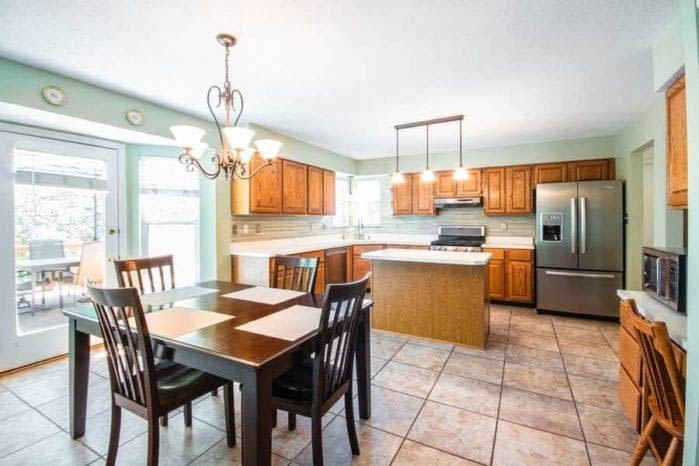 Cabinets Buying Guide And Tips