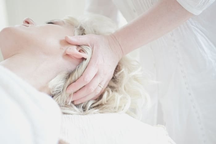 How Does Regular Massage Therapy Help Women