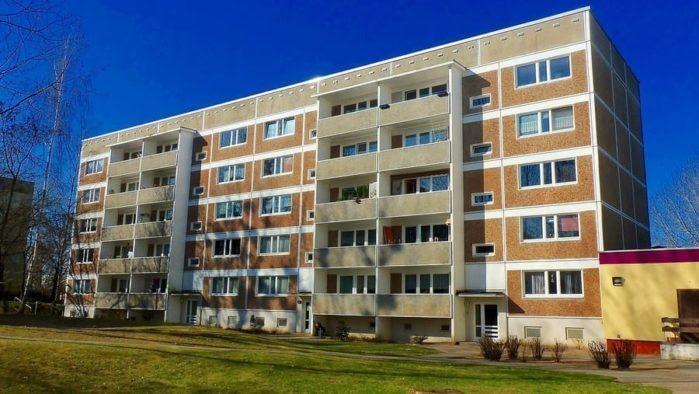 Best Home Warranty To Save Money