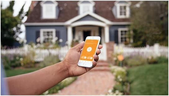 security systemHome maintenance Tips