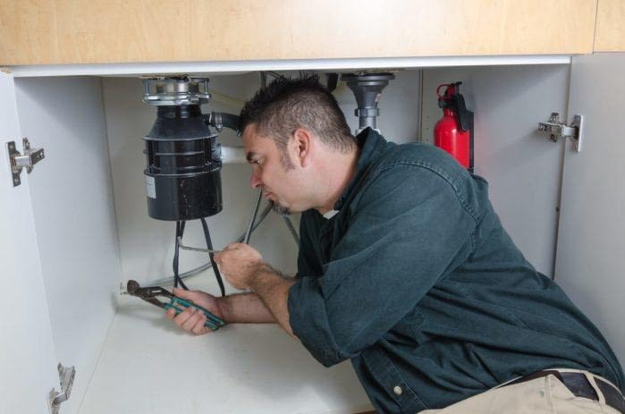 How to Remove Garbage Disposal for a Trash-free Home