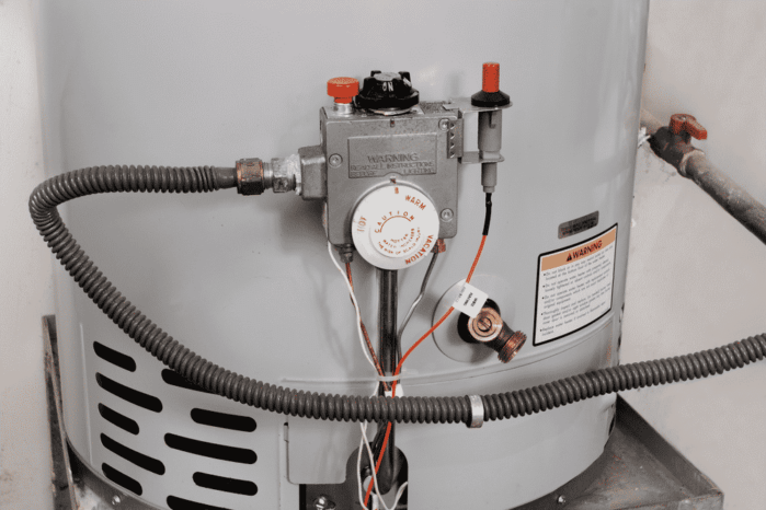 Know the Difference Between Mobile Home Water Heater and Regular Water Heater for the First Time