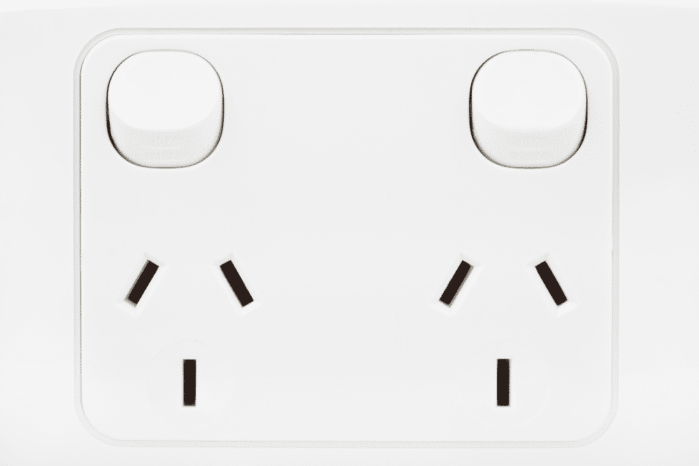 Difference between 220 and 240 Volt Outlets