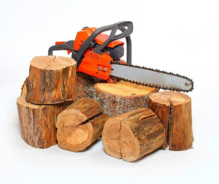 Basic Chainsaw MaintenanceBudgeting Tips For Home Maintenance