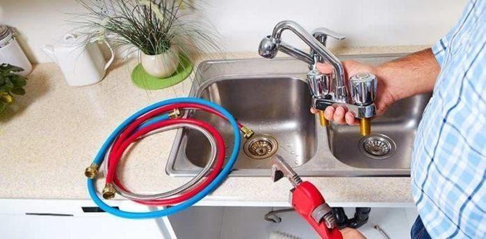 Dynamic Ideas Of Home Repair