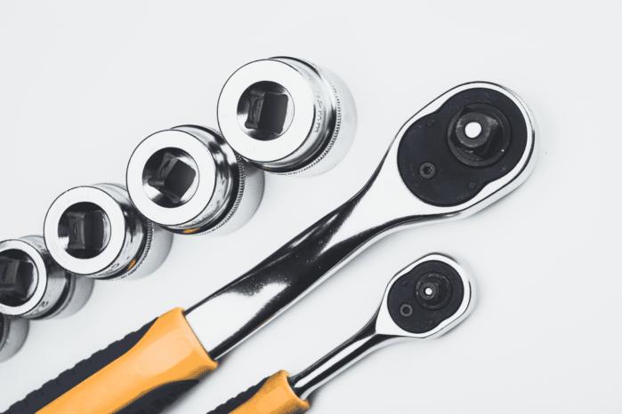 Home Improvement DIY Tools
