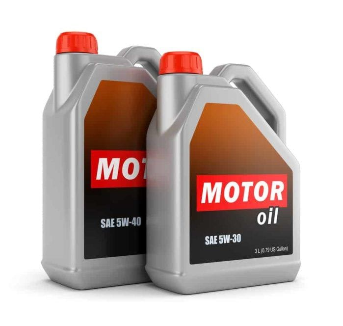 The Best 2-Cycle Oil for 2-Stroke Engines: Everything You Need to Know