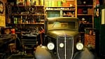 How to Organize My Garage For Success | Step By Step Process