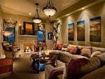 5 Ways Good Lighting Can Benefit You | Room Lighting Decoration Ideas