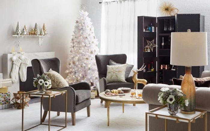 Holiday Home Decor Tips