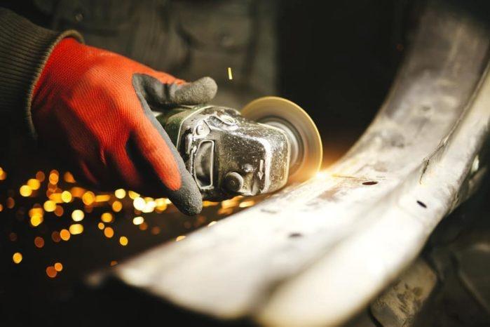 5 Essential Equipment for Home Improvement